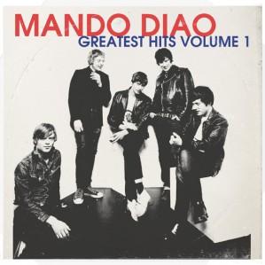 mandodiao_cover