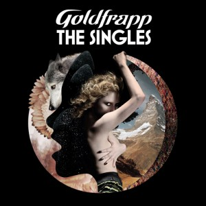 Goldfrapp-The-Singles-klein
