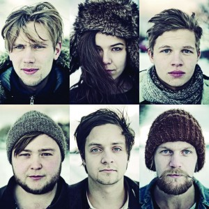 Of-Monsters-And-Men_1