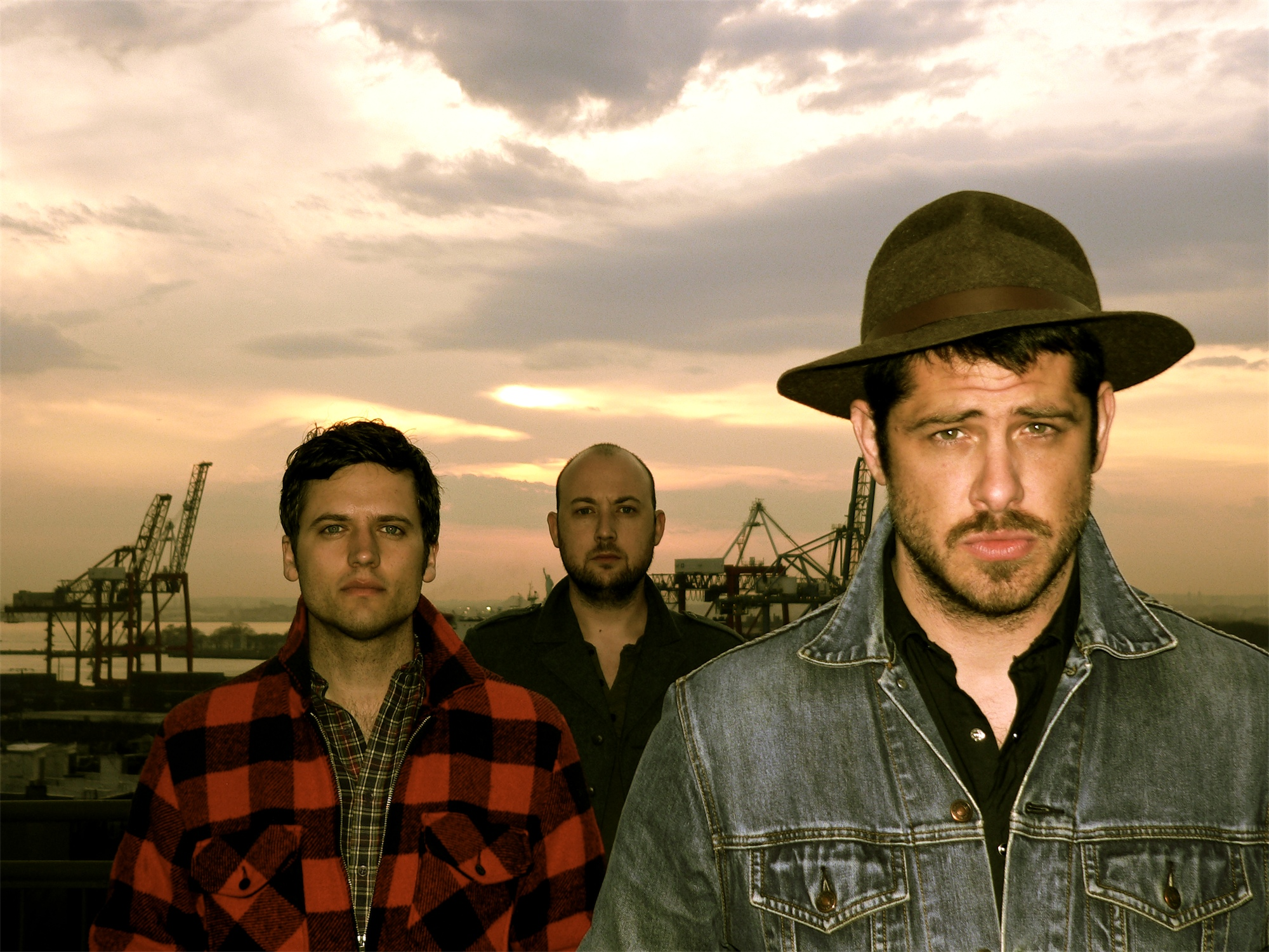 we_are_augustines_press_2012