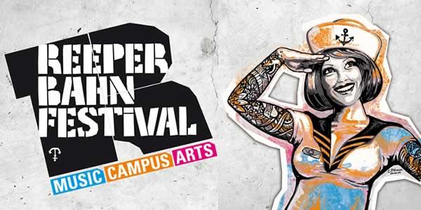 reeperbahn-festival-2012