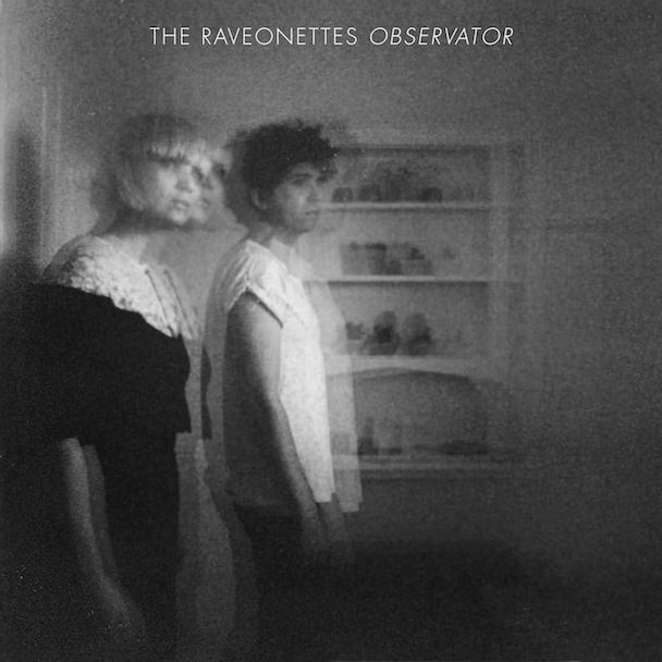 the-raveonettes-observator