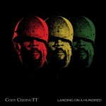 Cody-Chesnutt-Landing-On-A-Hundred