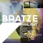 FastForward Magazine_Bratze Highlight