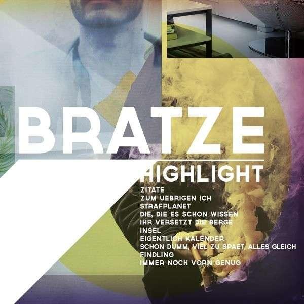 FastForward Magazine_Bratze Highlight
