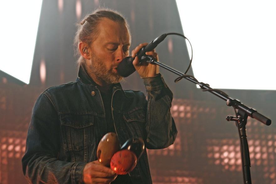 FastForward Magazine_Radiohead_02