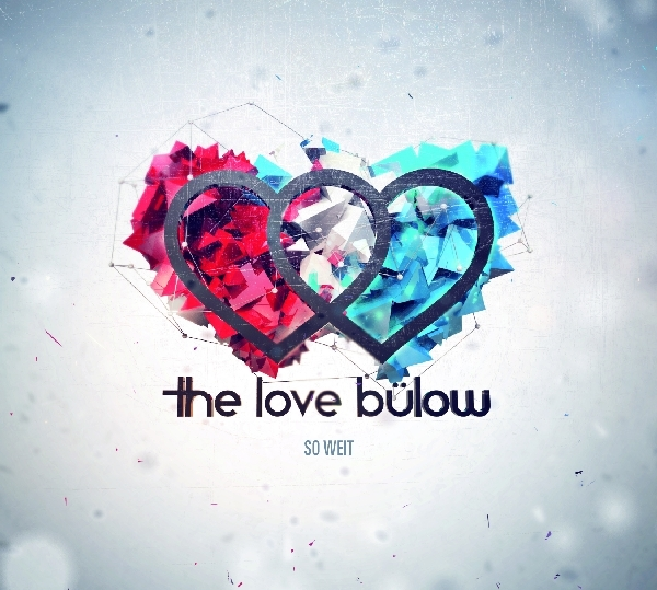 FastForward Magazine_The Love Bülow_So Weit
