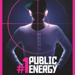 FastForward Magazine_public_energy