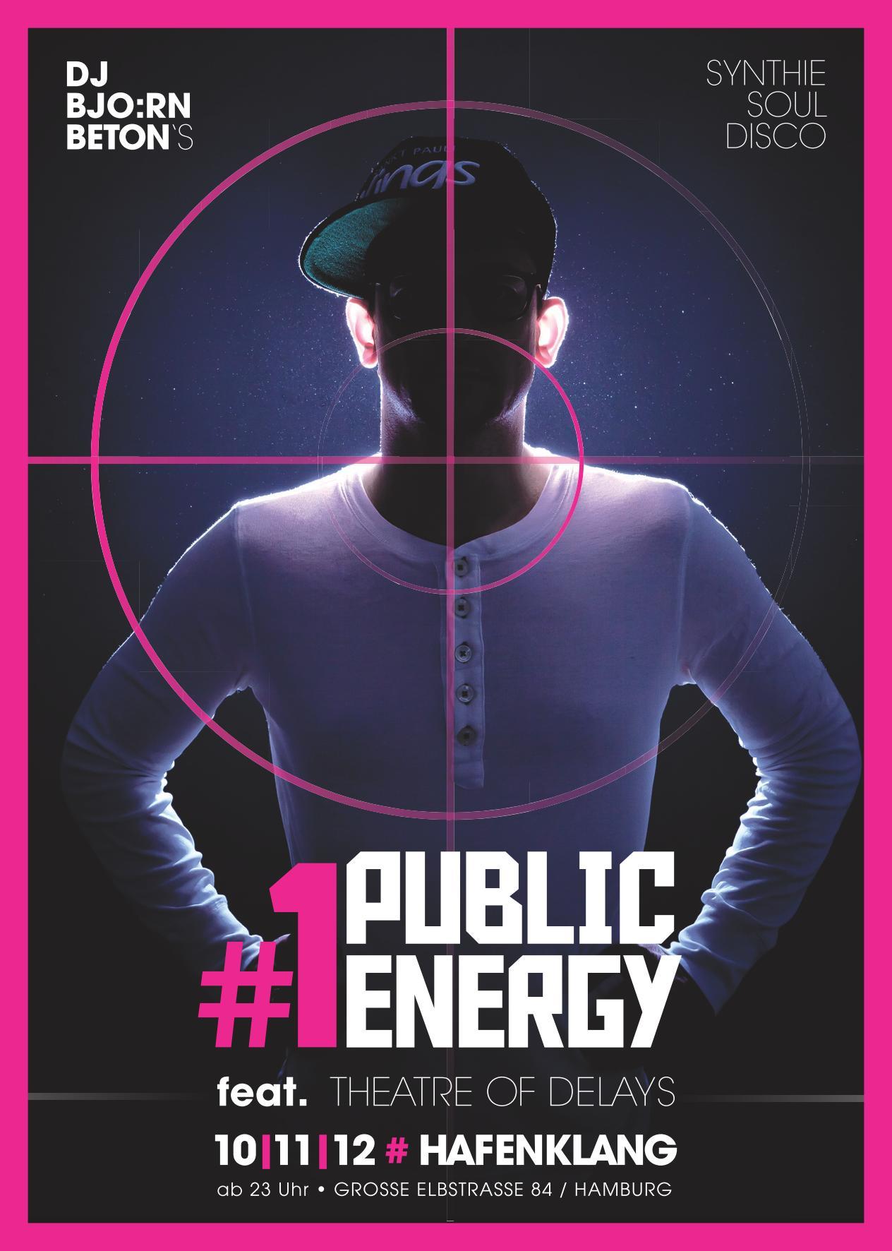 FastForward Magazine_public_energy