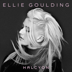 FastForward Magazine_Halycon--Goulding-Ellie