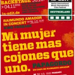 IE2012_Poster_FB_Amador