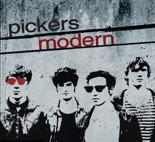 FastForward Magazine_Pickers Modern