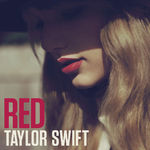 Red--Swift-Taylor