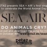 FastForward Magazine_SEA + AIR - PETA2