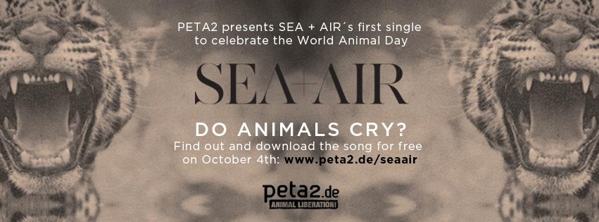 FastForward Magazine_SEA + AIR - PETA2