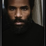 FastForward Magazine_Cody Chesnutt