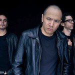 FastForward Magazine_Danko Jones