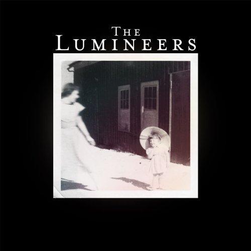 FastForward Magazine_The Lumineers_The Lumineers