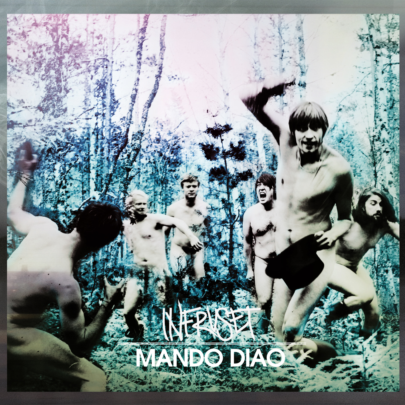 MANDO_INFRUSET
