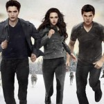 breaking-dawn-part-2