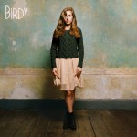 FastForward Magazine_Birdy_Re-Release