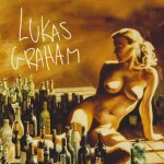 FastForward Magazine_Lukas-Graham