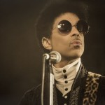 Prince Photo only_PurpleMusic
