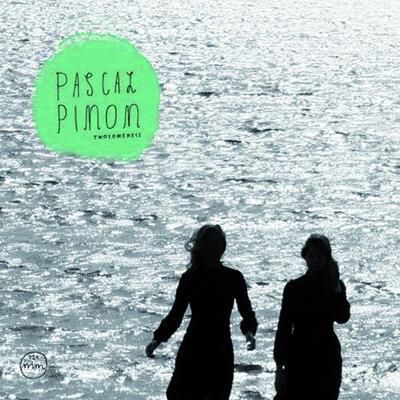 FastForward Magazine_Pascal Pinon_Twosomeness