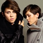 FastForward Magazine_Tegan_and_Sara