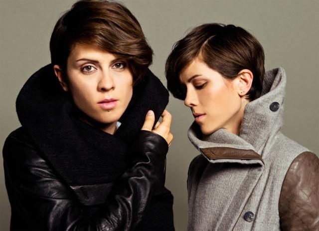 FastForward Magazine_Tegan_and_Sara