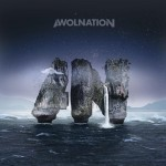 Awolnation-Megalithic-Symphony