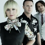 FastForward Magazine_The_Joy_Formidable