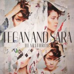 Tegan_And_Sara_Heartthrob