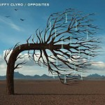 biffy-clyro-opposites