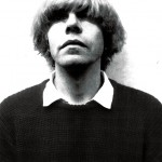 FastForward Magazine_Tim Burgess