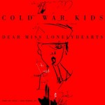ColdWarKidsDearMissLonelyhearts