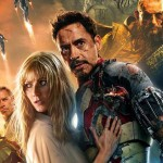 Iron-Man-3-Gwyneth-Paltrow-Robert-Downey-Jr-IMAX-Poster-Vorschau