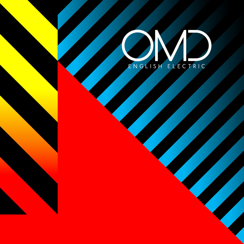 OMD_EnglishElectric
