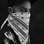 Woodkid The Golden Age 2013 - CMS Source