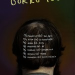 borko-tour2