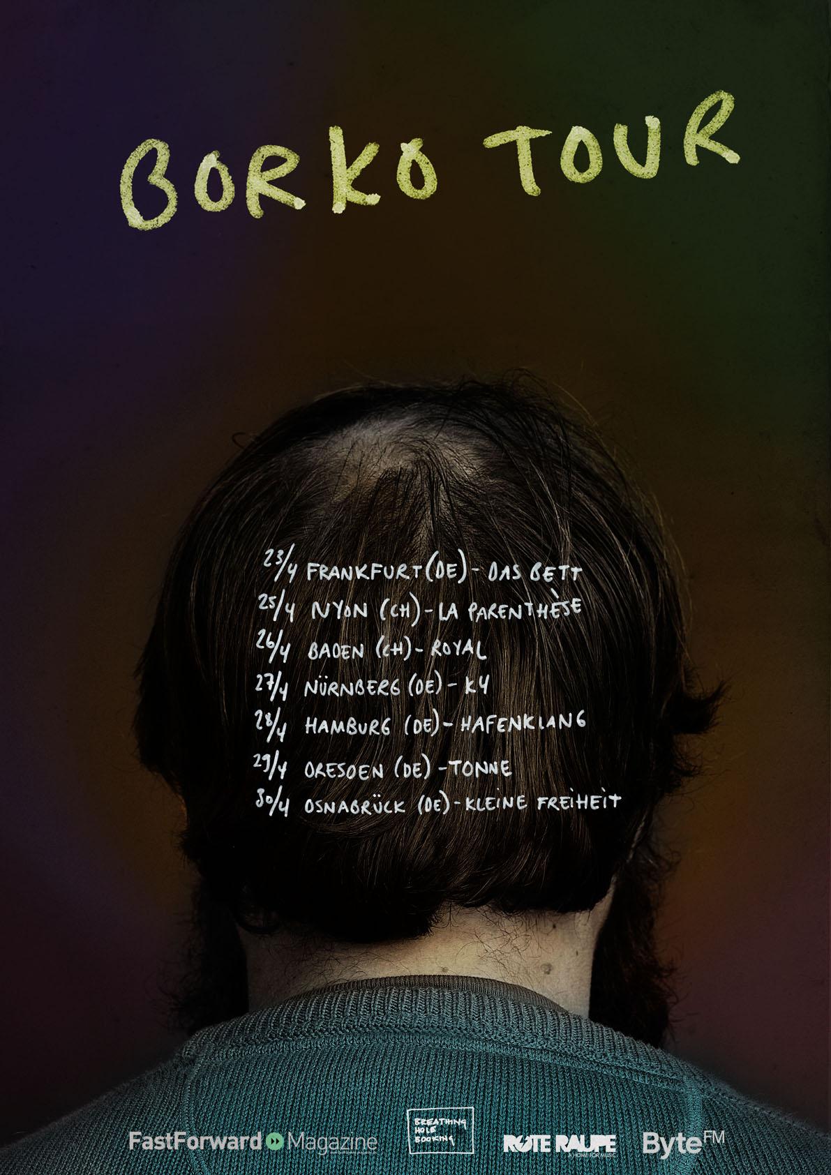 borko-tour2
