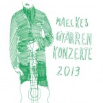 maeckes_gitarre2