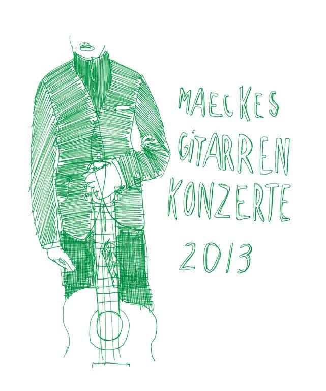 maeckes_gitarre2