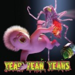 FastForward Magazine_Yeah Yeah Yeahs_Mosquito