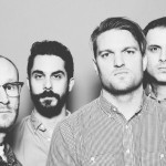 FastForward Magazine_Cold War Kids