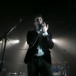 FastForward Magazine_Efterklang_Live1