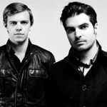 FastForward Magazine_The Boxer Rebellion