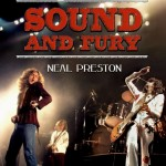Led-Zeppelin-Sound-And-Fury-By-Neal-Preston-cover-art-