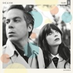 She &amp; Him