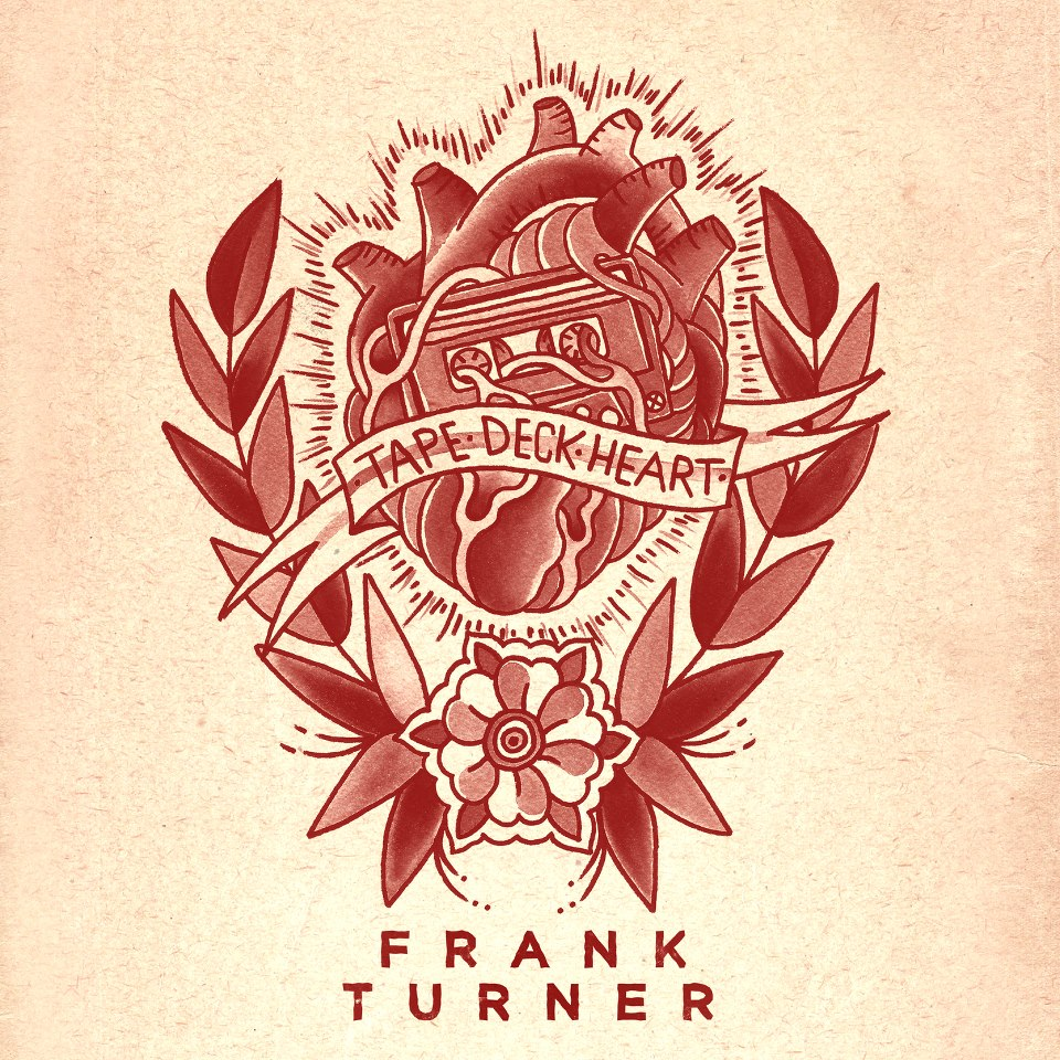 frank-turner-tape-deck-heart